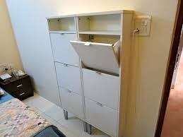 wall storage ideas for office. Wall Storage Ideas Interior. View Larger For Office