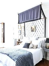 what to hang over bed in master bedroom hanging picture over bed bedroom sets queen white