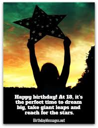 18th Birthday Quotes Cool 48th Birthday Wishes Birthday Messages For 48 Year Olds
