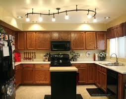 best kitchen lighting for small kitchen best kitchen track lighting ideas on track kitchen lighting ideas small kitchen