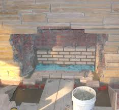 fireplace repair westchester ny
