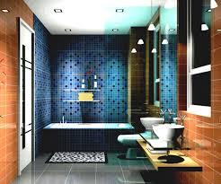 Blue Tiled Bathrooms Bathroom Wall Tile Ideas Bathroom Wall Tile Ideas Shower Floor