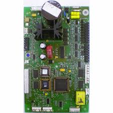 Vending Machine Control Board Repair Delectable STA Vending Products