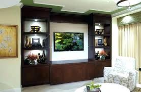 modern wall units for living room modern wall units for living room modern wall units for