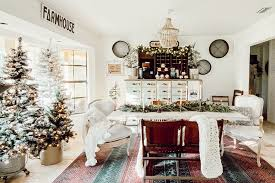 easy decoration ideas for the holidays
