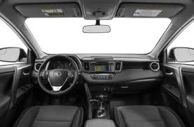 2018 toyota rav4. plain 2018 front seat full 2018 toyota rav4 to toyota rav4 p
