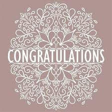 congratulation templates free congratulations cards arknave me