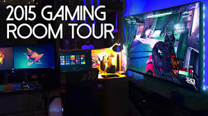 orlando theme homes xbox bedroom accessories video game room ideas for small rooms gaming setup themed
