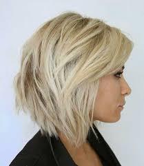 Hairstyle Womens 2015 hairstyles for women 2015 billedstrom 2646 by stevesalt.us