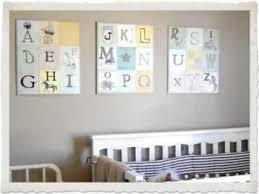 diy baby room decorations ideas