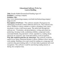 essay on childhood days zodiac