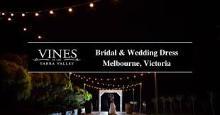 50 best bridal wedding dress s