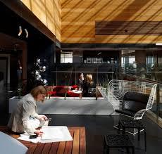 anz melbourne office. Tom Anz Melbourne Office D