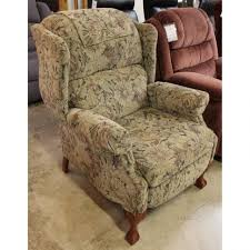 furniture leather lounge chairs recliners wingback recliner chairs living room queen anne recliners clearance upholstered