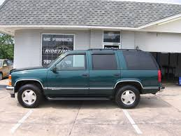 Tahoe 96 chevy tahoe parts : Tahoe » 1996 Chevy Tahoe Parts - Old Chevy Photos Collection, All ...