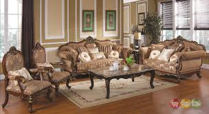 aico living room set. michael amini cortina luxury bedroom furniture set honey walnut finish by aico · living room aico