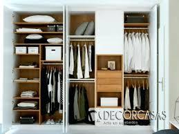 closet modernos closet melamine morno closet modernos para habitacion closet modernos