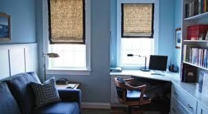 office renovation ideas. office renovation ideas t
