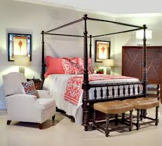 Teal Accessories For Living Room Impressive Coral And Teal Bedding Fashion Little Rock Traditional