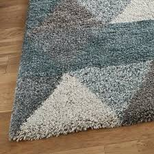 royal nomadic grey teal rug from only and gray white black rugs