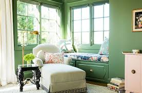 picking paint color 4 furniture green. Photo By Aubrie Pick Picking Paint Color 4 Furniture Green