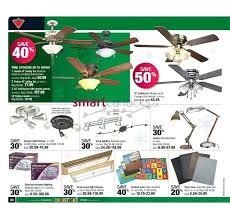 canadian tire flyer ceiling fans theteenline org