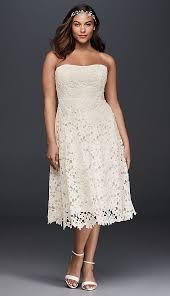 ROMANTIC LACE PLUS SIZE WEDDING GOWN STYLE 6379  The Curvy GurlPlus Size Wedding Dress Styles