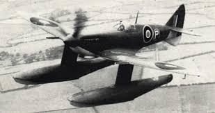 spitfire variants. spitfire variants