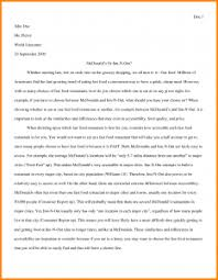 high school argumentative essay examples for high school  high school 4 personal narrative essay examples high school address example argumentative essay examples for