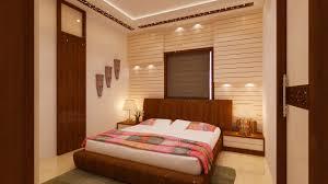 modern bedroom designs 2018