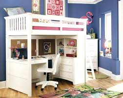 bunk bed desk combo gallery images of the 3 tips for choosing bed desk combo ikea