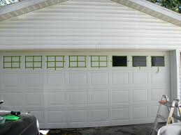 home and furniture tremendeous garage door window covers at suppliers and garage door window covers