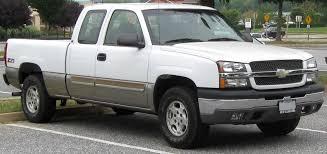Used Chevrolet Silverado | Car Release and Reviews 2018-2019