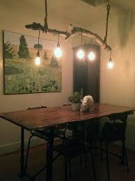 driftwood lighting. Driftwood Lighting Project Designs . D