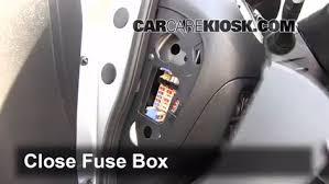 interior fuse box location 2011 2016 nissan juke 2012 nissan interior fuse box location 2011 2016 nissan juke 2012 nissan juke s 1 6l 4 cyl turbo