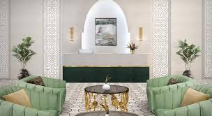 Ultimate grey, which pantone describes. Pantone Spring Summer 2021 Discover The Interior Design Trends