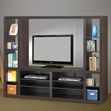 dcd cabinet tv small