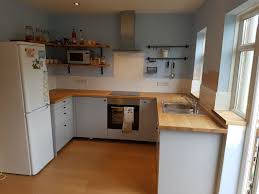 Extensions Kitchen Extensions Kitchens Loft Conversions Bathrooms And Patios From