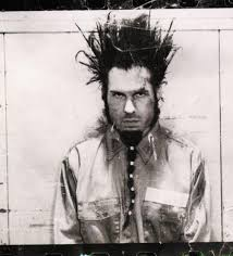 Former <b>Static-X</b> frontman returns to region | Archives | record-eagle ...