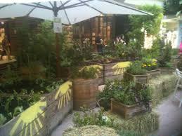Stephanie Alexander Kitchen Garden Malvina Place Mapionet