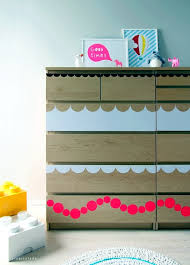 how to decorate furniture. old dresser spices creative ideas on how to decorate furniture w