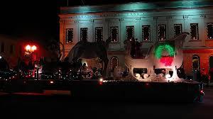 Baraboo Christmas Light Parade File 2015 Baraboo Holiday Light Parade Panoramio 9 Jpg