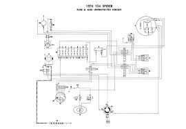 2013 chrysler 200 wiring diagrams 2013 discover your wiring fuse box diagram chevrolet truck 2013 fiat 500