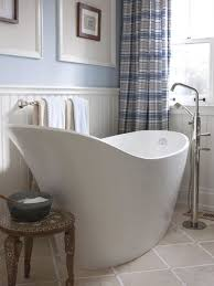 Charming Small Soaker Tub Shower Combo Pictures Ideas