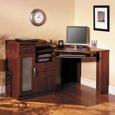 home decor large size modern corner computer desk for work gaming e2 80 a2 homestora astounding small black computer