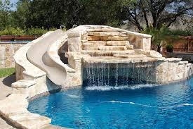 Swimming Pool Repair Service Near Me