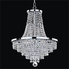 large size of lighting extraordinary kids crystal chandelier 18 affordable chandeliers for font chrome framework