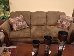 Furniture Marvelous Italmoda Furniture Bernie & Phyl s Furniture