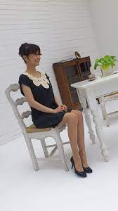 小林 麻耶 ブログ