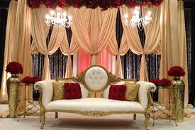 Indian Wedding Decorative Items Colorful Canopy For Decor For Home Indian Wedding Decor For Home
